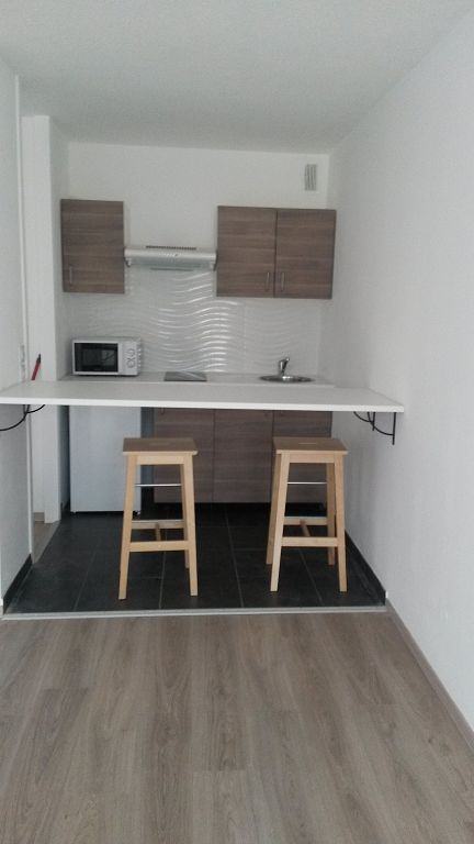 Agence immobili re heideiger immobilier appartement for Studio meuble metz
