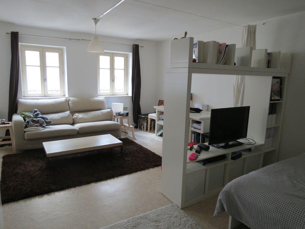 Agence immobili re heideiger immobilier accueil for Construire maison 90 000 euros