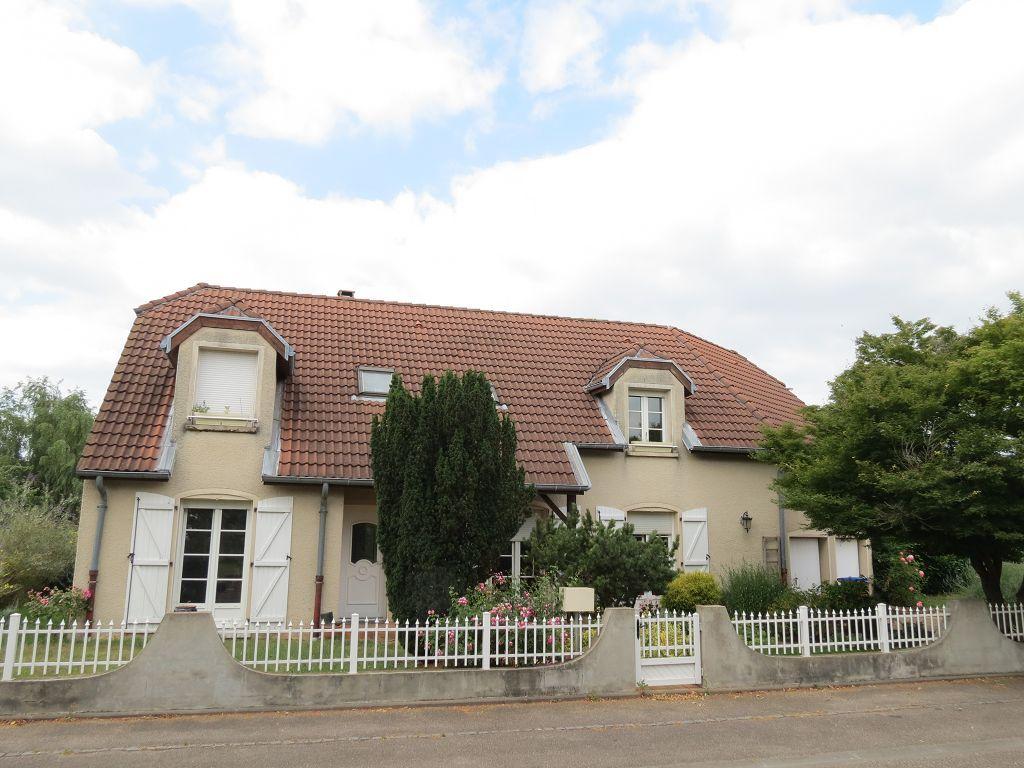 Agence immobili re heideiger immobilier maison for Immobilier e
