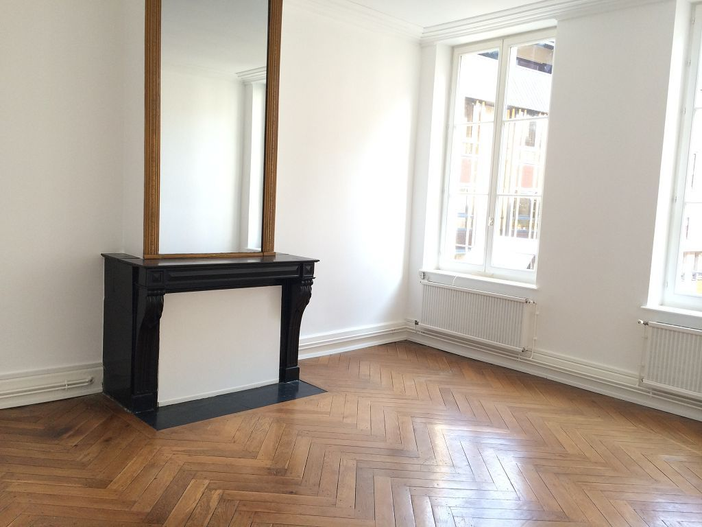 agence immobili re heideiger immobilier appartement f2 610 metz 57000. Black Bedroom Furniture Sets. Home Design Ideas