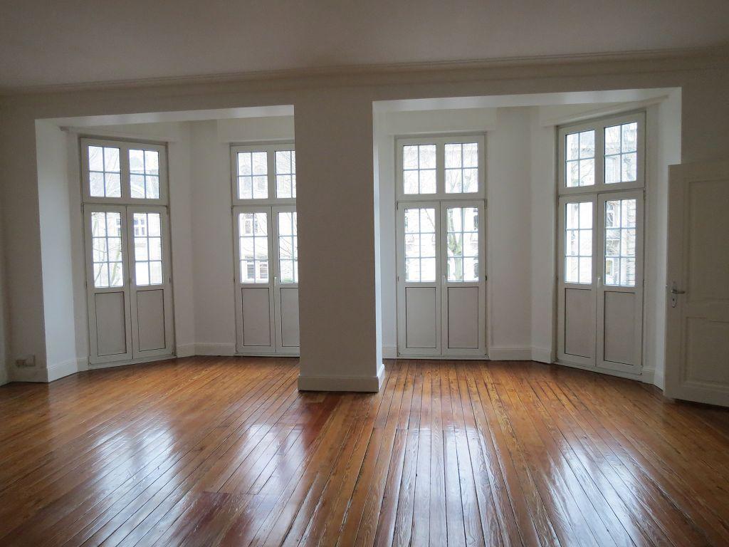 agence immobili re heideiger immobilier appartement f5 1000 metz 57000. Black Bedroom Furniture Sets. Home Design Ideas