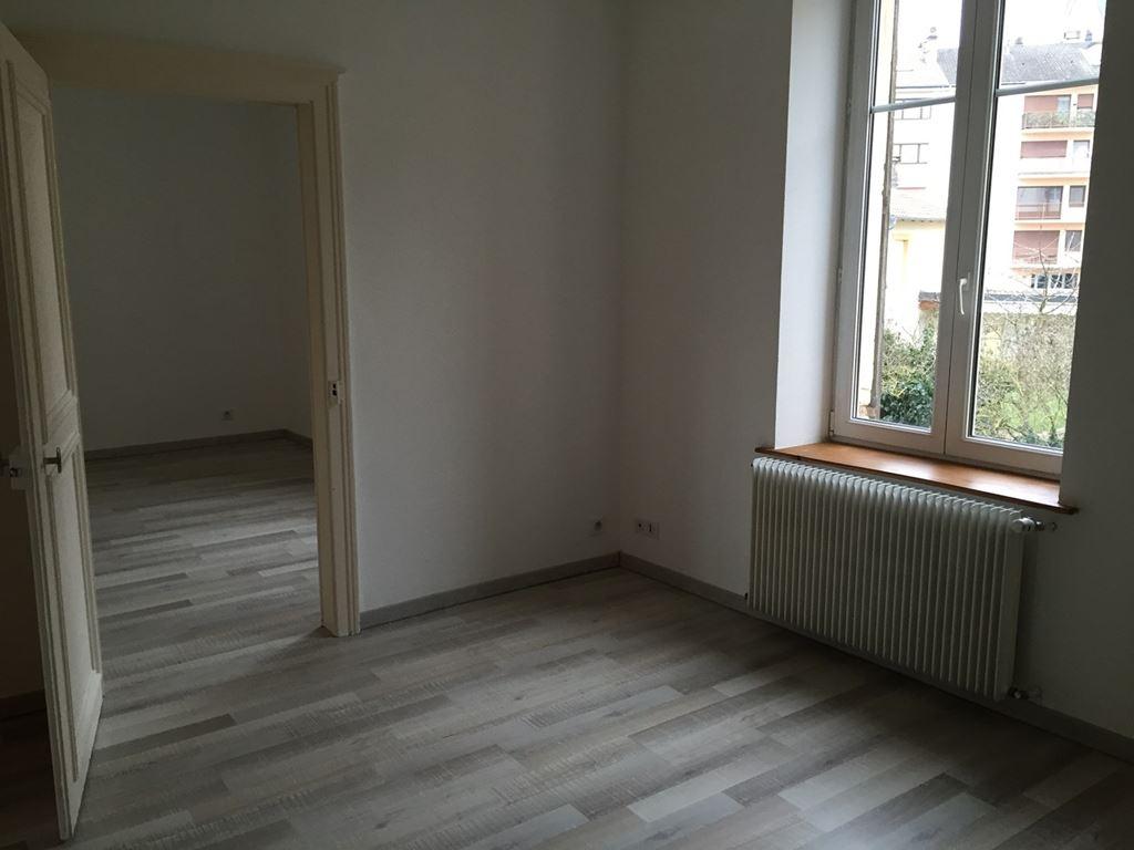 agence immobili re heideiger immobilier appartement f3 99800 metz 57000. Black Bedroom Furniture Sets. Home Design Ideas