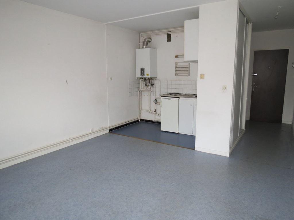 agence immobili re heideiger immobilier appartement studio 38000 montigny les metz 57158. Black Bedroom Furniture Sets. Home Design Ideas