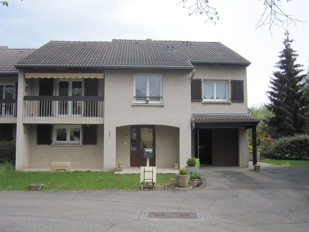 Maison metz top somegim agence immobilire metz location for Vente maison individuelle moselle