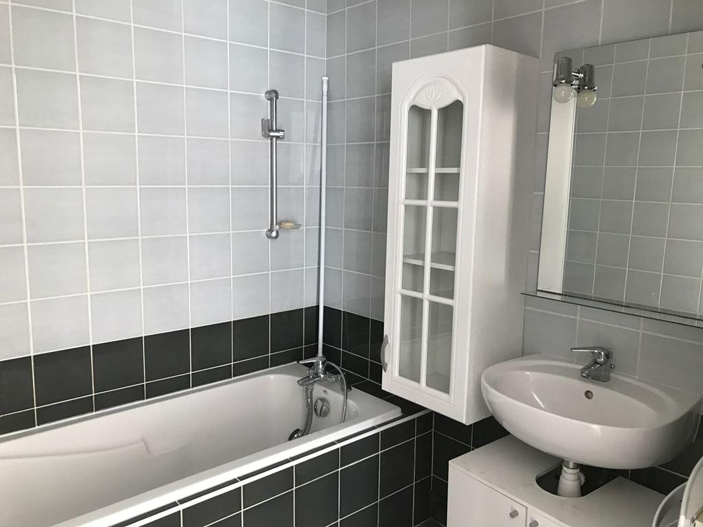 Armoire Salle De Bain Drummondville ~ Agence Immobili Re Heideiger Immobilier Appartement F6 875